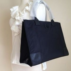Tory Burch Bags - Tory Burch NWT Ella Packable Tote